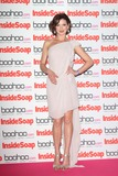 Natasha Leigh Photo 5