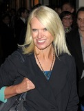 Anneka Rice Photo 5