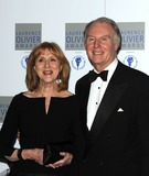 Tim Pigott-Smith Photo 5