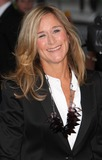 ANGELA AHRENDTS Photo 5