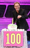 Photo - Priscilla Queen Of The Desert Celebrate Their 100th Performance