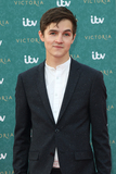Tommy Lawrence-Knight Photo - London UK  Tommy Lawrence-Knight  at the World Premiere of the new ITV series Victoria (about the early years of the life Queen Victoria)at Kensington Palace London 11th August 2016 Ref LMK73-61281-120816Keith MayhewLandmark MediaWWWLMKMEDIACOM