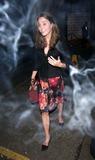 Kate Middleton Photo 5