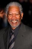 Morgan Freeman Photo 5