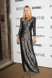 Photo - Harpers Bazaar Women of the Year Awards 2013