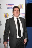Rob Brydon Photo 5