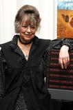 Christiane Kubrick Photo 5