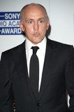 Barry McGuigan Photo 5