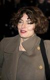 Anna Chancellor Photo 5