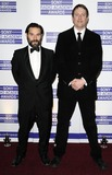 Adam Buxton Photo 5