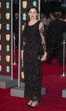 Amanda Berry Photo - London UK Amanda Berry at EE British Academy Film Awards 2018 - Red Carpet Arrivals at the Royal Albert Hall London on Sunday February 18th 2018 Ref LMK386 -J1597-190218Gary MitchellLandmark Media WWWLMKMEDIACOM