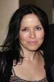 Andrea Corrs Photo 5