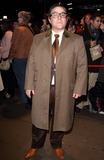 Andy Nyman Photo 5