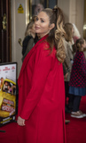 Photo - Gala Performance Of Where is Peter Rabbit