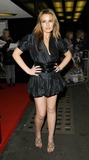 Kierston Wareing Photo 5