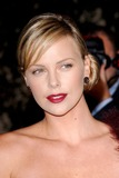 Charlize Theron Photo 5