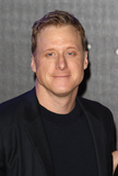 Alan Tudyk Photo 5
