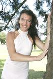 Annabelle Croft Photo 5