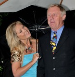 Chris Tarrant Photo 5