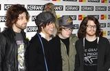 Fall Out Boy Photo 5