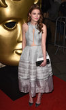 Amy Wren Photo - London UK Amy Wren at The BAFTA Childrens Awards held at The Roundhouse Chalk Farm London on Sunday 20 November 2016 Ref LMK392-62280-211116Vivienne VincentLandmark Media WWWLMKMEDIACOM