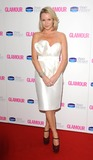 Photo - The 2010 Glamour Awards
