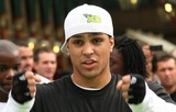Ashley Banjo Photo 5