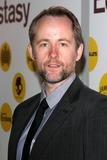 Irvine Welsh Photo - London UK Billy Boyd at the World Premiere of Irvine Welshs Ecstasy at Ministry Of Sound17th April 2012Keith MayhewLandmark Media