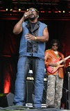 Toots & the Maytals Photo 5