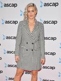 Photo - ASCAP Awards London 2017