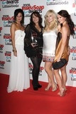 Hollyoaks Cast Photo 5