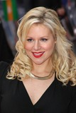 Abi Titmuss Photo - London UK   Abi Titmuss  at the World Premiere of  the film The Dictator held at the Royal Festival Hall on Londons South Bank 10 May 2012Keith MayhewLandmark MediaALL