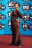 Photo - Classical BRIT Awards