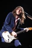 John Frusciante Photo 5