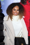 Amber Gill Photo 5