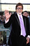 Amitabh Bachchan Photo 5