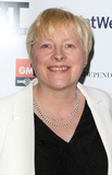 Angela Eagle Photo - LondonUK Labour Party MP Angela Eagle    at the The British LBGT Awards at the Grand Connaught Rooms Covent Garden London 12th May 2017RefLMK73-S235-130417Keith MayhewLandmark MediaWWWLMKMEDIACOM