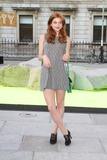 Antonia Clarke Photo 5