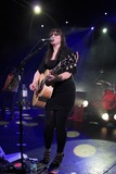 Amy Mcdonald Photo 5