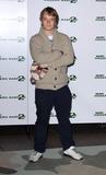 Alfie Allen Photo 5