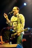 Hold Steady Photo 5