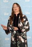 Anna Wilson-Jones Photo 5