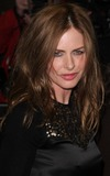Trinny Woodall Photo 5