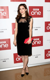 Aisling Loftus Photo 5