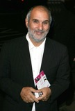 Alan Yentob Photo 5