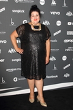 Amy Lame Photo - London UK Amy Lame at Red carpet arrivals board for the AIM Independent Music Awards 2019 held at the Roundhouse Camden London on September 3rd 2019Ref LMK73-J5392-040919Keith MayhewLandmark MediaWWWLMKMEDIACOM