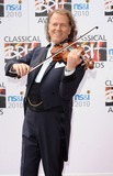 Andre Rieu Photo 5