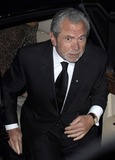Sir Alan Sugar Photo 5
