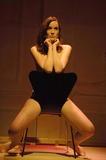 Alice Coulthard Photo 5