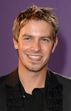 Ashley Taylor Dawson Photo 5